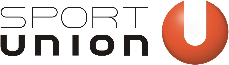 SportUnionLogo