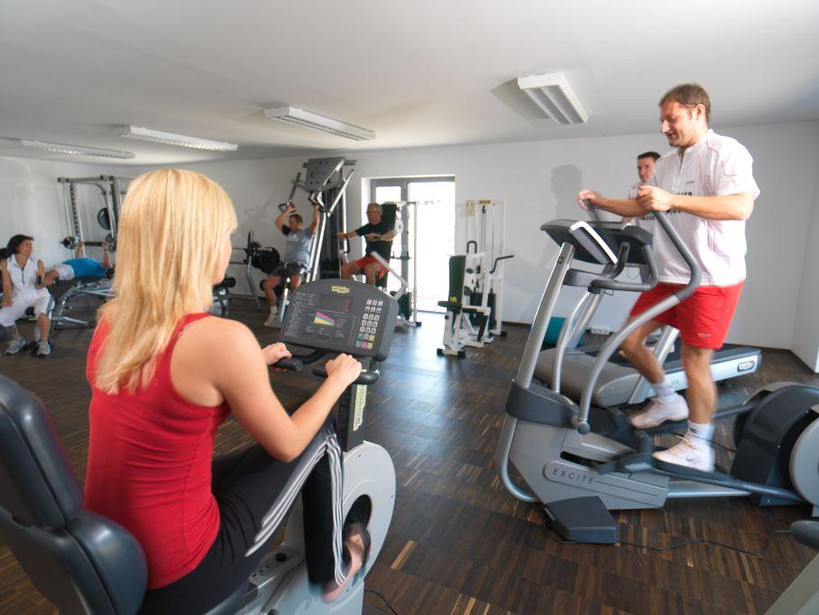 Fitness_0014