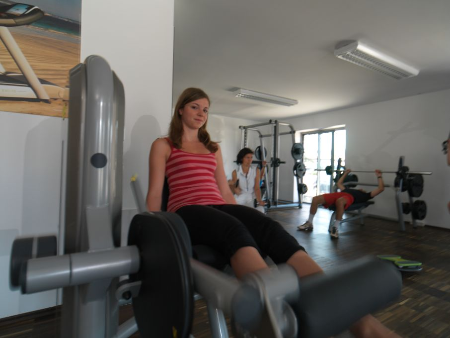 Fitness_0026