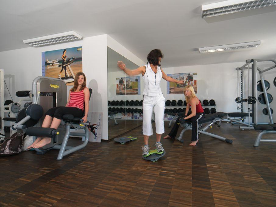 Fitness_0036