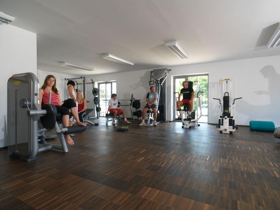 Fitness_0059