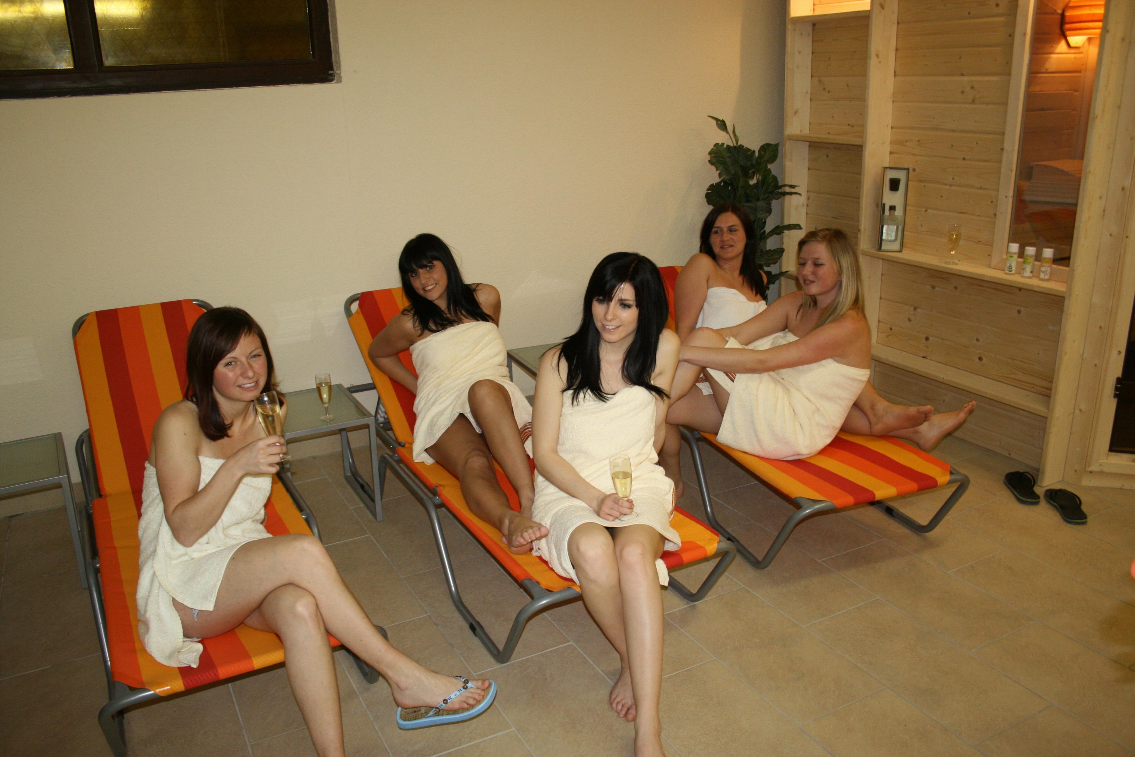 k_saunabereich3
