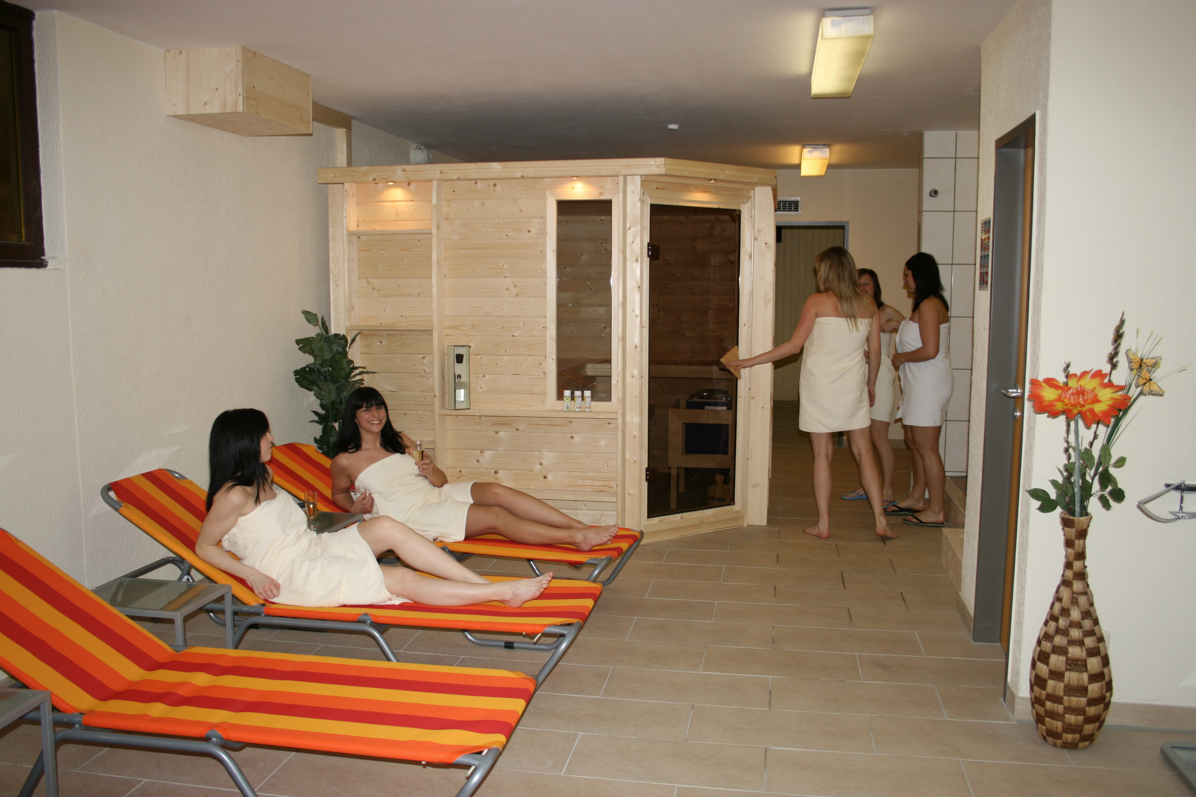 k_saunabereich4