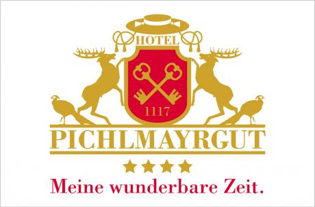 pichlmayrgut-klein