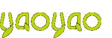 yaoyao-logo